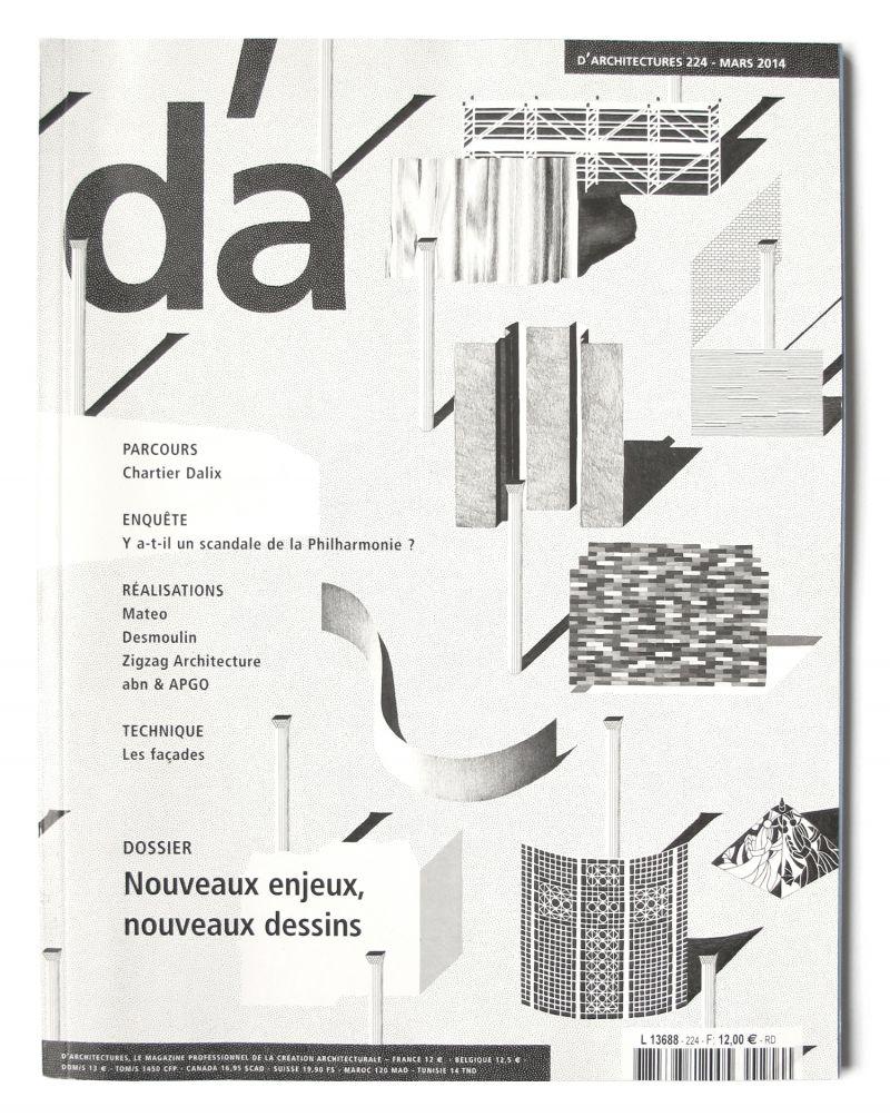 D'A_homepage_Eva-Le-Roi