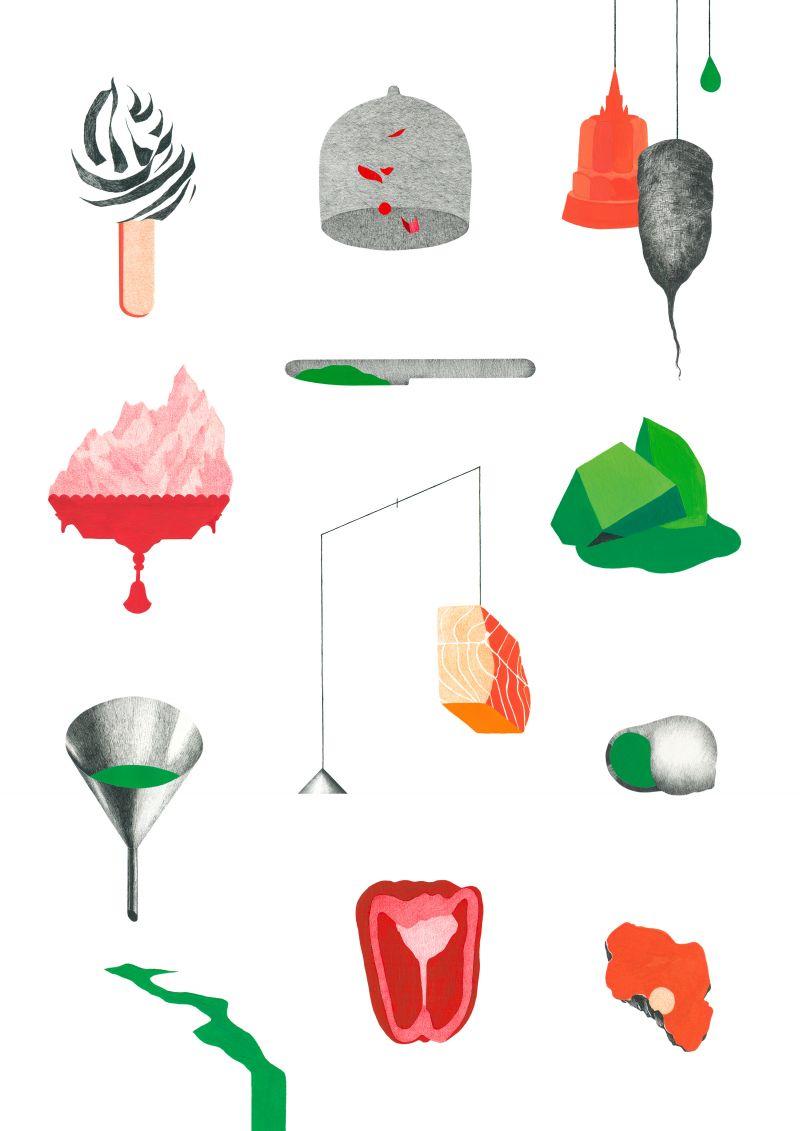 Eatcolor_homepage_Eva-Le-Roi