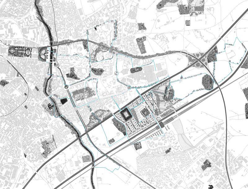 Montpellier_homepage_Eva-Le-Roi