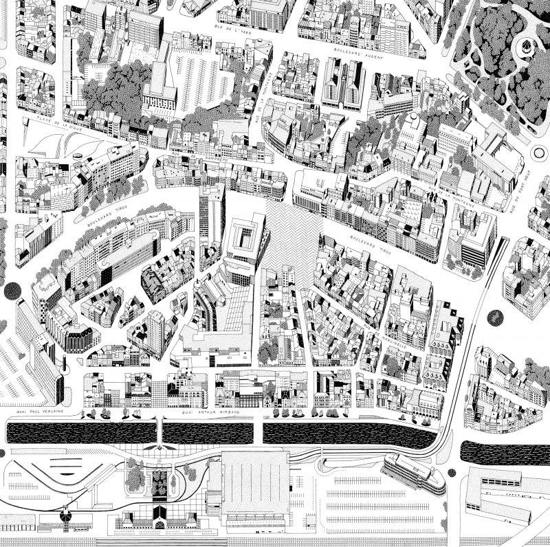 Charleroi_Eva-Le-Roi